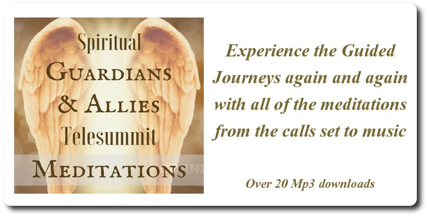guardians-allies-telesummit-meditations-sales-graphic