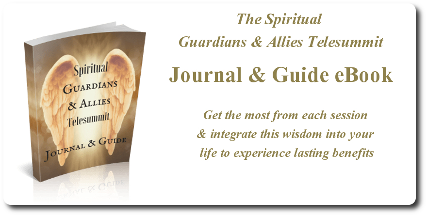 joural-and-guide-sales-graphic